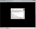 Файл readme.txt